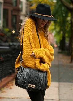 Endless Love Satchel by Rebecca Minkoff - lifestylerstore - http://www.lifestylerstore.com/endless-love-satchel-by-rebecca-minkoff/