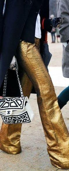 Street style ♥✤ | KeepSmiling | BeStayClassy