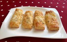 Diabetic Recipes, Diet Recipes, Baked Potato, Rum, Zucchini, Paleo, Gluten Free, Bread, Baking