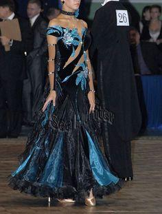 of shoulder latin dresses for competition - Αναζήτηση Google