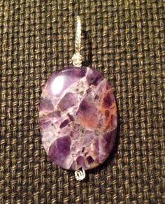 Purple Marble $45.50