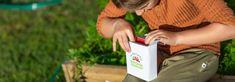 Kitchen Garden Box   A Fresh Legacy Starting A Vegetable Garden, Organic Seeds, Growing Seeds, Garden Boxes, Organic Vegetables, Family Memories, Early Childhood, Garden Inspiration, Kitchen