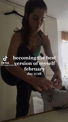 Vie Motivation, Morning Motivation, Study Motivation, Girl Advice, Girl Tips, Self Development, Personal Development, Healthy Morning Routine, Morning Routines