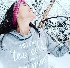 Clearance! Sweatshirts (Comfy!) 1/2 OFF + FREE Shipping! Parenting Teens, Mom Blogs, Hoodies, Sweatshirts, Comfy, T Shirts For Women, Free Shipping, Fashion, Moda