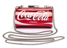 """Have it"" by brookevq ❤ liked on Polyvore featuring women's clothing, women, female, woman, misses and juniors"