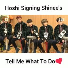 Aaah (hoshi,the fanboy of shinee ) fanboying again by showing his singing skills ➡ sang one line lyric of one of their songs he sung it beautifully  nd he looks soo happy singing it too.why soo cute?? ✌ — [ #GOING_SEVENTEEN #BOOMBOOM #seventeen #17 #scoups #joshua #dino #woozi #jun #seungkwan #vernon #the8 #wonwoo #hoshi #jeonghan #mingyu #dokyeom #lfl #l4l  #f4f #fff #kpopl4l #kpopf4f ]