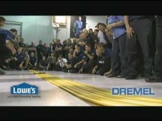 Pinewood Derby Car Designs and Tips from Dremel