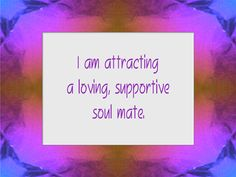affirmations for love - Google Search