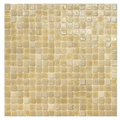 #Sicis #Natural Sand 1,5x1,5 cm | #Murano glass | on #bathroom39.com at 207 Euro/box | #mosaic #bathroom #kitchen