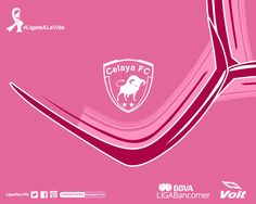 #Wallpaper Mod04102013CTG(1) #LigraficaMX #DiseñoYFútbol • #LigateALaVida #Autoexplórate • #Voit • #CelayaFC