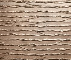 Wall panels | Wall coverings | Metallization | running lines. Check it out on Architonic