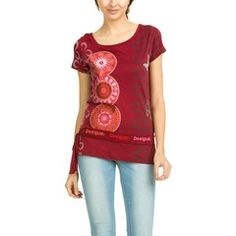41 Best My Desigual Collection images  7d3d366989