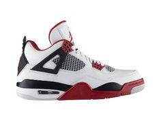 Nike air jordan 14 Homme 489 Shoes