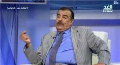 اخبار اليمن الان الاثنين 26/6/2017 بماذا ردت قيادة حضرموت على تقارير «السجون السرية»