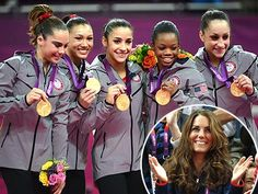 Kate meets with the Fab Five! http://www.people.com/people/package/article/0,,20612225_20618464,00.html
