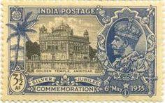 Resultat d'imatges de stamp foundation