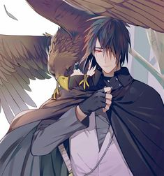 """We were alone and starved of love. Kids that live in a world full of hate."" -Sasuke Uchiha"