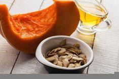 Il existe des aliments particuliers qui stimulent le processus de cicatrisation grâce à leurs nutriments spécifiques qui vous serviront d'aide. Découvrez-les!