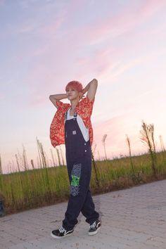 Nct 127, Yang Yang, Winwin, Fandom, Taeyong, Jaehyun, Haikyuu, Ntc Dream, Nct Dream Jaemin