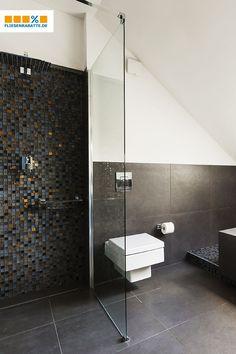 Die 19 besten Bilder von Bad Mosaik | Bad mosaik, Bad ...