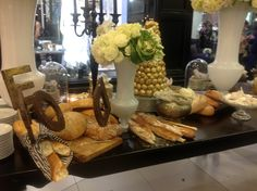 Caterer Catering, Product Launch, Table Decorations, Furniture, Home Decor, Decoration Home, Catering Business, Room Decor, Gastronomia