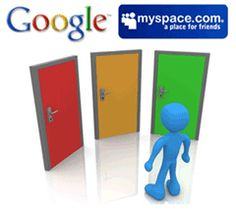 Cheap #SEO and  #SocialMarketing packages at http://seopackage.co