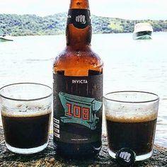 via Rodrigo Silveira on Facebook  #cerveza #craftbeer #beer #instabeer #cerveja #birra #biere #bier #food #beerstagram #cheers #friends #breja #foodie #cervejaartesanal #beerlover #öl #carnaval #love #lager #beergeek #beergasm #øl #hops #untappd #beerme #yeast #instagram #bebamenosbebamelhor #beerlovers