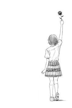 Aku no Hana 31. Bölüm Oku | Manga Oku | Manga | Mangatr | Manga tr | Manga Okuma Şeyşi