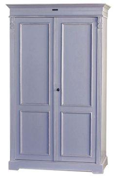 MMW HSZ1 ruhás szekrény 2 ajtóval | My Mood Wood Armoire, Tall Cabinet Storage, Mood, Furniture, Home Decor, Clothes Stand, Decoration Home, Closet, Room Decor