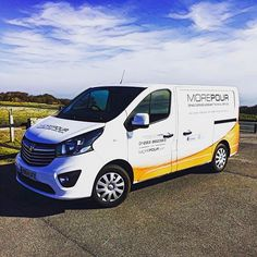 Morepour - #drinksdispense #beer #techservices #london Craft Beer, Recreational Vehicles, Van, The Unit, London, Instagram Posts, Camper, Vans, Home Brewing