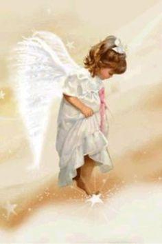 angel-baby-live