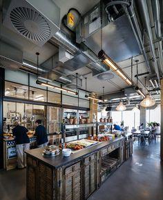 studio-beam-facebook-office-telaviv-gessato-10