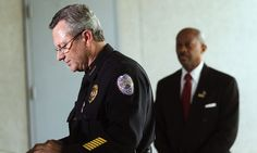 Trayvon Martin death: Sanford police chief steps down temporarily  Bill Lee's announcement that he will stand aside for now comes as anger builds over failure to arrest George Zimmerman