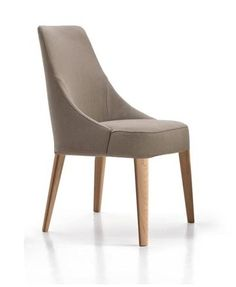 Maxalto Febo Dining Chair