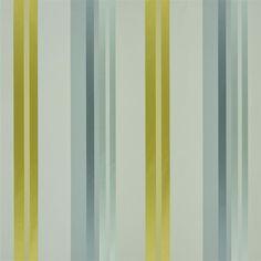dauphine+stripe+-+aqua+Fabric