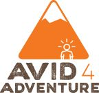 Adventure camps for kids as young as 3- teenage years!