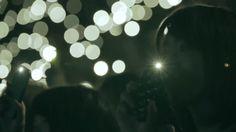 ONE OK ROCK - Be the light 【 Full HD 1080p 】