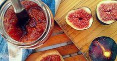 Greek Sweets, Foods To Eat, Greek Recipes, Preserves, Vegetables, Desserts, Pancake, Yum Yum, Vase