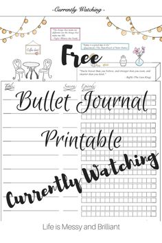 free-bullet-journal-printable-currently-watching-movies-series-shows-tracking-layout