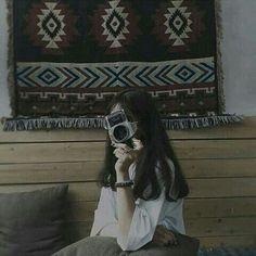Lokscreen || BTS - koreagirl 1💦 - Wattpad Ulzzang Korean Girl, Ulzzang Couple, Cute Korean Girl, Asian Girl, Korean Photography, Girl Photography, Korean Aesthetic, Aesthetic Girl, Girl Pictures