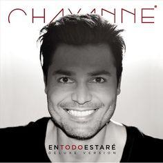 En Todo Estare (Deluxe Edition)