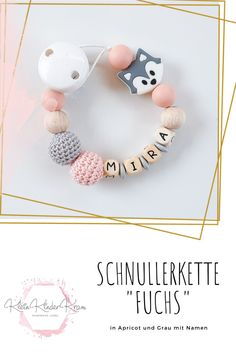 All Details You Need to Know About Home Decoration - Modern Handgemachtes Baby, Baby Kids, Baby Romper Pattern, Baby Diy Projects, Baby Accessoires, Baby Zimmer, Name Gifts, Diy Presents, Personalized Baby Gifts