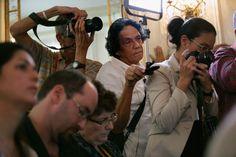 """""""Cuba, entre los 10 países con más censura"""" .. Cuba, Irán y China figuran entre los diez países con más censura de todo el mundo, según una lista elaborada por el Comité para la Protección de Periodistas (CPJ), que encabezan Eritrea, Corea del Norte y Arabia Saudí. .. (Univision Noticias - M., 21 ABR 2015)"""