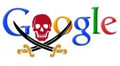 Wat waren de 7 belangrijkste Google updates van 2014 als het gaat om #SEO? Collega Bart loopt ze met je door in deze blog.   #Google #IQLeads