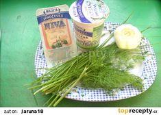 Dresing ke grilování - NEJLEPŠÍ!!!! recept - TopRecepty.cz