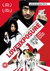 Prezzi e Sconti: #Love exposure  ad Euro 8.55 in #Third window films #Entertainment dvd and blu ray