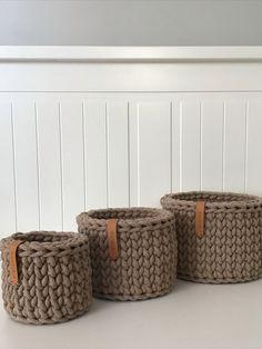 Handmade Home Decor, Etsy Handmade, Handmade Items, Handmade Gifts, Large Baskets, Wicker Baskets, Gift Baskets, Amazing Gifts, Discount Jewelry