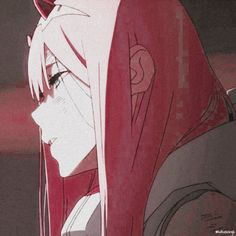 #animestyle #animeedits #animeme #animeaesthetic #aesthetic #icon #animeicon #animeicons #softicon #animesofticons #animestuff #animefan #animeworld #animeforyou #animeislife #animeforlife #animess #manga #animegirl #animegirls #animemanga #animetumblr #animelover #animelovers #animegirlicons #animeboyicons #weeb #otaku #otakustuff #otakugirl #otakuworld #otakuboy #anime #kawaiianime #kawaiianimeicons #cuteanime #cuteanimeicons #cuteanimepsdicons #cuteanimesofticons #kawaiisofticons Anime Chibi, Kawaii Anime, Anime Art, Cartoon Profile Pics, Anime Profile, Fanart, Querida No Franxx, Waifu Material, Zero Two