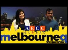 Do you want to pursue higher #education in Australia? We are offering #PTE help, visa application, immigration help and on-spot education for students.   https://www.aeccglobal.com/our-services/on-spot-admissions