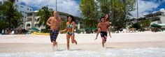 Bougainvillea Beach Resort - official site. Discover an oceanfront hotel that captures the essence and allure of the Caribbean. Feel the warmth of the sun and the friendliness of Barbados at Bougainvillea Beach Resort.